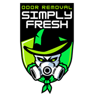 Simply Fresh Odor Removal Service Rancho Cucamona
